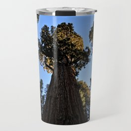 General Sherman Travel Mug