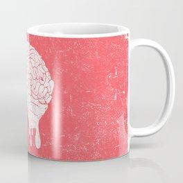 My gift to you IV Coffee Mug