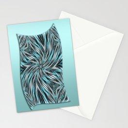 Flexible thinking Stationery Cards