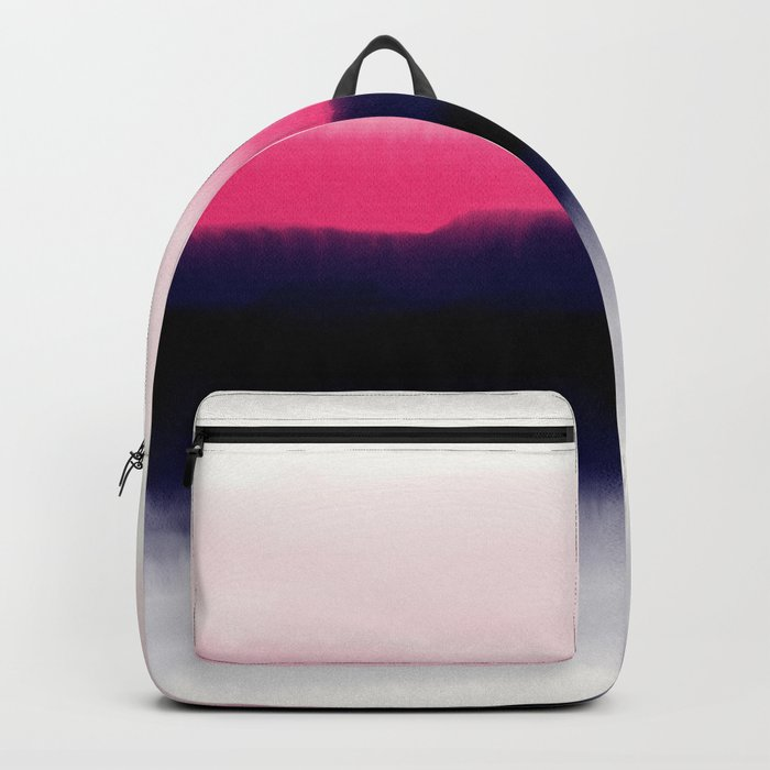 Start Again Backpack