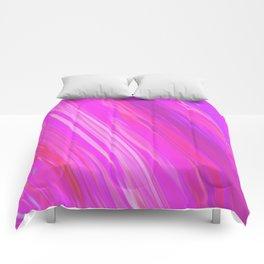 Fungai Arden Comforters