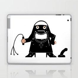 BAD HABIT GIMP Laptop & iPad Skin