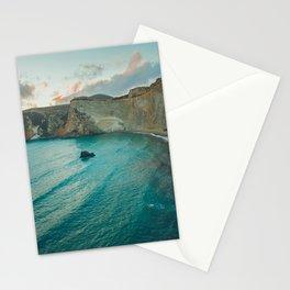 Italy #society6 #decor #buyart Stationery Cards