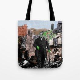 AcolytesOvInsanity - representative 1 Tote Bag