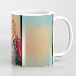 Kingly Husbands Coffee Mug