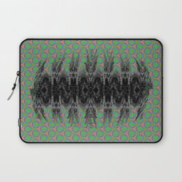 Here's the Steeple  Laptop Sleeve
