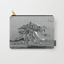 Octopus in Mazunte 20´s  Carry-All Pouch