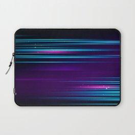 Lazuli Mirage  Laptop Sleeve