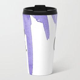 CEOh. Travel Mug