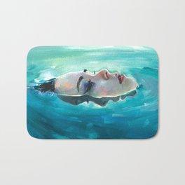 Immersion Bath Mat