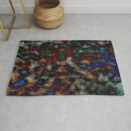 Colorful 03 Rug