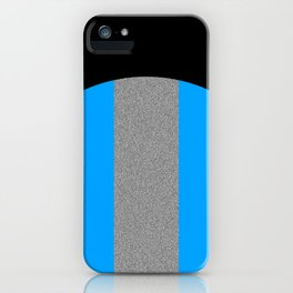 Design7 iPhone Case