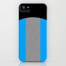 Design7 iPhone Case