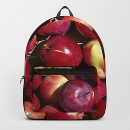 Apple Harvest! Backpack