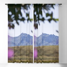 Future Blackout Curtain