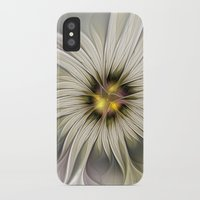 blossom iPhone & iPod Cases featuring Blossom by gabiw Art