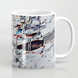 PiXXXLS 288 Coffee Mug