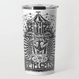 Betelgeuse Travel Mug
