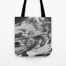 Talol Tote Bag