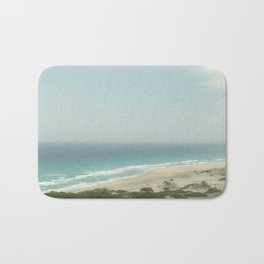BEACH DAY 40 Bath Mat