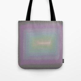 LIGHTNESS #36 Tote Bag