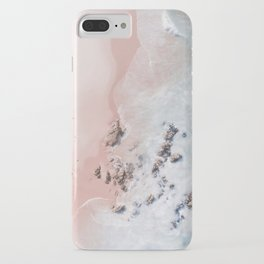 sea bliss iPhone Case