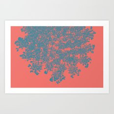 953 Art Print
