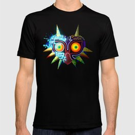 Majora's Mask - Twili T-shirt