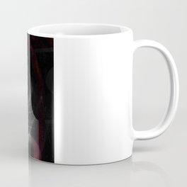 Cerebellar Coffee Mug