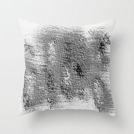 PiXXXLS 128 Throw Pillow