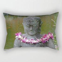 Hawaii #5 Rectangular Pillow