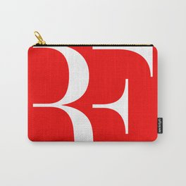 rf Carry-All Pouch