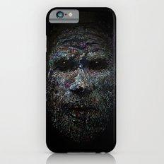 Chimbu Man Slim Case iPhone 6s