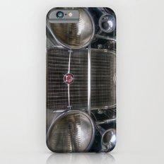 V 16 Slim Case iPhone 6s