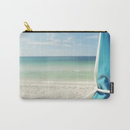 Beach Umbrella Carry-All Pouch