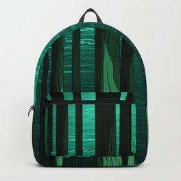 Summer Celebration Backpack
