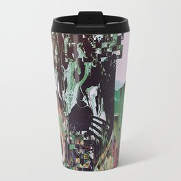 WKRNGTHR3 Travel Mug