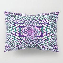 5PVN_5 Pillow Sham