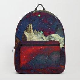 Bozo Backpack