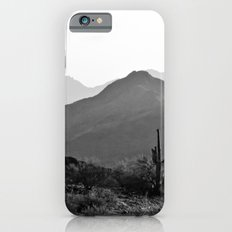 Arizona iPhone 6s Slim Case