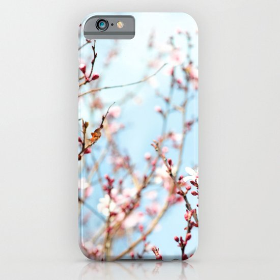 Emerging... iPhone & iPod Case
