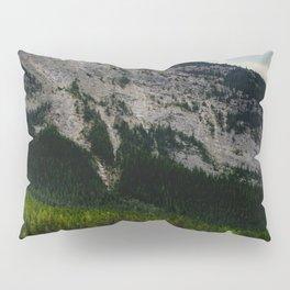 Wedge Pond Pillow Sham