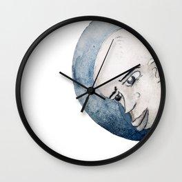 0010101101 Wall Clock