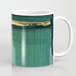 CAMELOT Coffee Mug