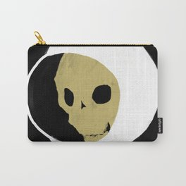 Hed Spase Carry-All Pouch