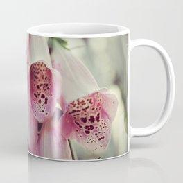 Fairy caps Coffee Mug