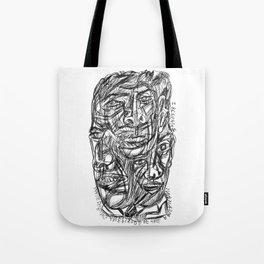 20170228 Tote Bag