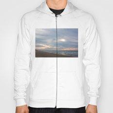 Cloudset Hoody