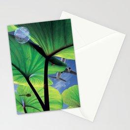 Suntithenai 39 Stationery Cards