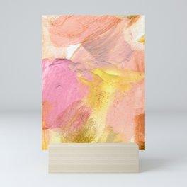 Senses A6 Mini Art Print
